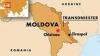 """""""Federalizarea, contrară legislaţiei Republicii Moldova"""""""