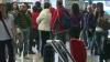 Statul cheamă acasă moldovenii plecaţi la muncă în Italia