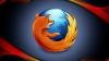 Mozila vrea un design unitar al Firefox pe toate platformele