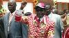 Cele mai ridicole 15 ţinute vestimentare ale dictatorilor GALERIE FOTO