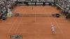 Rafael Nadal a cucerit pentru a şasea oară titlul la Mastersul de la Roma