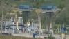 Cum ar putea Moldova să-şi recapete dreptul asupra Centralei Hidroelectrice de la Naslavcea