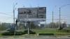 Primăria pune ultimatum agenţiilor de publicitate care au panouri pe bulevardul Dacia