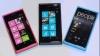 Nokia Lumia 800 primeşte primul custom ROM