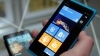 Ecranul Nokia Lumia 900 oferă cea mai bună vizibilitate outdoor (teste)