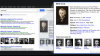 Google schimbă motorul de căutare. Cum va arăta VIDEO