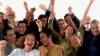 Optimiştii trăiesc mai mult decât pesimiştii, arată un studiu al cercetătorilor americani