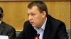 Grigore Petrenco: CCCEC răspândeşte minciuni. Vor să mă facă mai calm