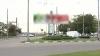 Agenţiile de publicitate refuză să-şi demonteze panourile instalate