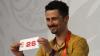 Astăzi, la Baku se va desfăşura finala concursului muzical Eurovision 2012