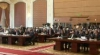 Parlamentul ar putea examina joi proiectul Legii privind egalitatea de şanse