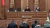 Pauză în Parlament. Alianţa decide soarta Legii privind asigurarea egalităţii