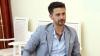 Ce ajutor a primit Pasha Parfeny din partea statului şi cum apreciază locul ocupat în finala Eurovision