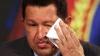 Preşedintele Venezuelei, pe moarte: Mai are de trăit doar două luni