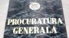 Procuratura Generală a deschis dosar penal pe cazul infectării cu TBC a copiilor din Donduşeni