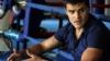 Mandat de arestare pe numele campionului moldovean la kickboxing Constantin Ţuţu, pentru omorul de la Orhei