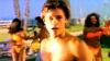 Starurile, înainte de celebritate. Brad Pitt şi Di Caprio, în reclame, acum 20 de ani VIDEO