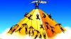 Pedeapsă cu închisoarea pentru organizatorii piramidei MMM?
