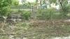 Prăpăd în satele Moldovei! Acoperişuri doborâte şi zeci de hectare de culturi agricole inundate
