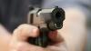 Bărbat de 30 de ani împuşcat la Hânceşti. Cadavrul acestuia a fost incendiat