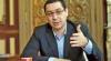Ponta confirmă: România va susţine, în continuare, integrarea europeană a Moldovei