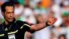 Pedro Proenca va conduce finala Ligii Campionilor dintre Bayern şi Chelsea
