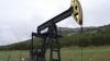 Prețul petrolului Brent a scăzut cu 6% în trei zile, cel mai amplu declin după august 2011