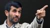 Liderul de la Teheran: Israelul este un ţânţar