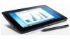 Prima tableta Dell cu Windows 8 - Vezi specificaţiile tehnice