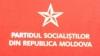 Socialiştii atacă Legea egalităţii la Curtea Constituţională