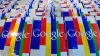 Algoritmul Google, secretul leacului pentru cancerul pancreatic