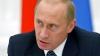 Transnistria, fără ajutoare ruseşti? Putin este împotriva independenţei regiunii