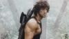 Reumatism şi violenţă. Stallone face şi Rambo 5!