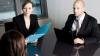 Ce răspunsuri trebuie să dai la interviul de angajare