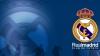 Oficial! Real Madrid a devenit campioană a Spaniei