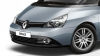 Renault Espace 2013 primeşte un nou facelift - 2.0 dCI de 180 CP