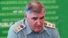 Ministrul de Interne cuprins de nostalgie: Curiozitatea m-a împins să văd ce înseamnă cariera de KGB-ist