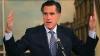 Mitt Romney respinge căsătoriile între homosexuali