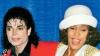 Michael Jackson şi Whitney Houston s-au iubit în secret