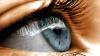 Ce spune culoarea ochilor despre iubitul tău