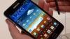 Samsung Galaxy Note primeşte în sfârşit update-ul la ICS