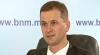 Drăguţanu: Disputa existentă în BEM pune piedici în dezvoltarea instituţiei