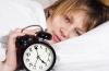 50 de motive pentru care e bine să te trezeşti la ora cinci dimineaţa