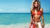 Shakira a acceptat să se dezbrace în Playboy! Pique i-a dat voie