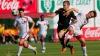 Surpriză: Rapid şi Milsami vor juca finala Cupei Moldovei la Fotbal
