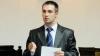 9 deputaţi PCRM ar putea rămâne fără imunitate parlamentară. Sârbu: Cu plăcere!