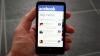 Smartphone-urile devansează calculatoarele pentru socializare pe Facebook