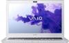 Sony prezintă primul său ultrabook - Vaio T13 / T11