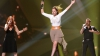 Motivul pentru care Spania NU vrea să câştige Eurovision 2012
