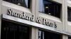 """Grecia scapă de faliment: Standard&Poor's a ridicat ratingul ţării la triplu """"C"""""""